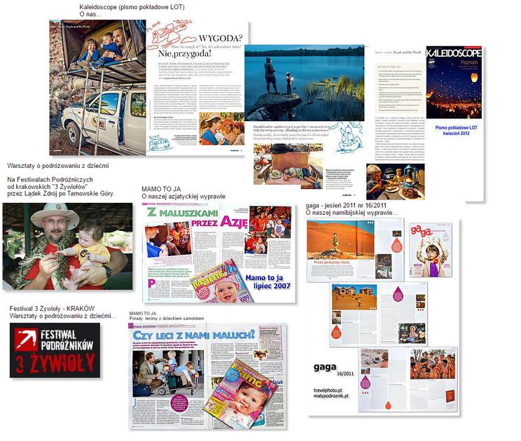 Publikacje_prasa 2