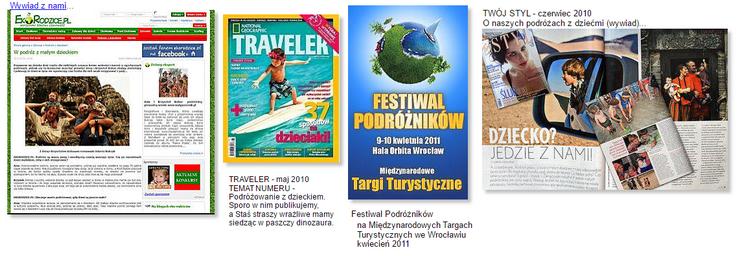 Publikacje_prasa 3