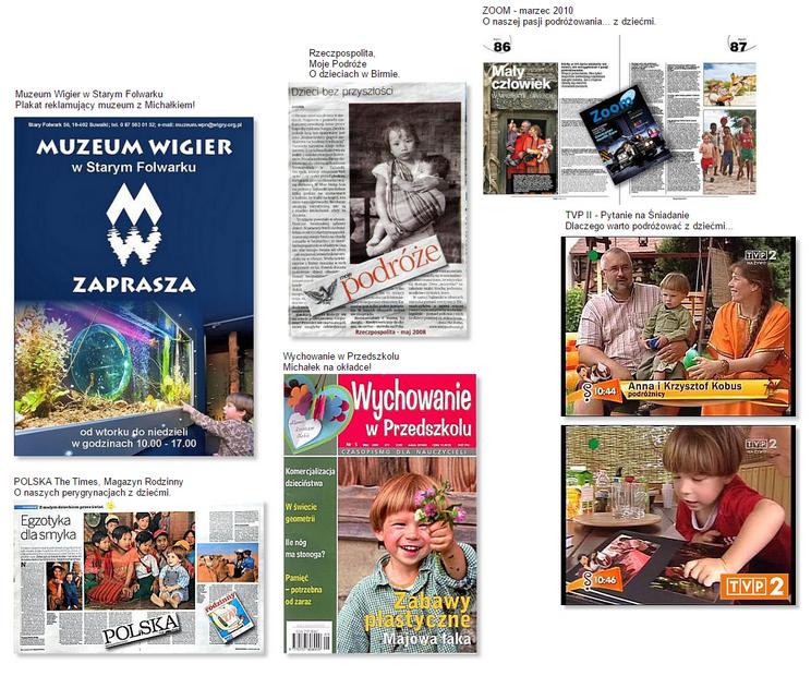 Publikacje_prasa 4