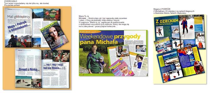 Publikacje_prasa 5