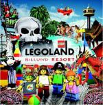 Legoland_thumb
