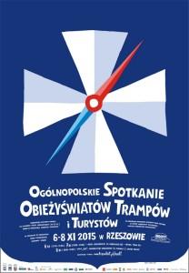 OSOTT Plakat 2015