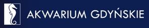akwariumGDY_logo