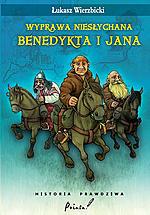 benedykt_okl