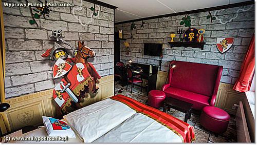 dk_hotel