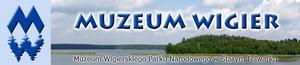 logo_Muz_Wigier