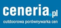 Ceneria.pl - logo
