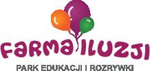logo_farma_iluzji