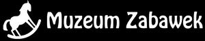 logo_krynica_muz_zabawek