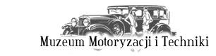 logo_muzeum_motoryzacji