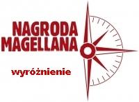 magellan_wyr