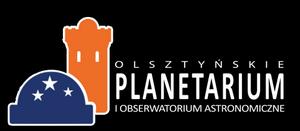 olsztyn_logo