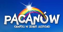 pacanow_logo