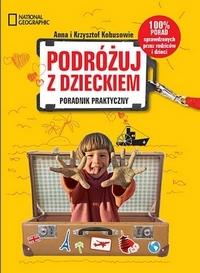 podr_z_dzieckiem